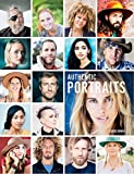 Authentic Portraits: Searching for Soul, Significance, and Depth (English Edition)