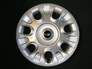 Suchergebnis Auf Für Mini Reifen Felgen Auto Motorrad