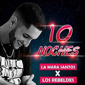 10 Noches