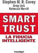 Smart trust. La fiducia intelligente (Trend Vol. 261) (Italian Edition)