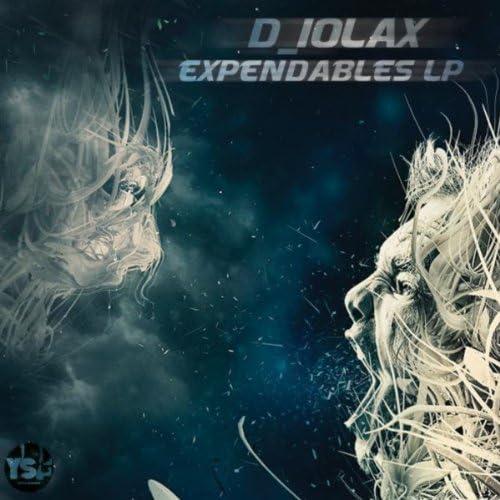 D_iolax
