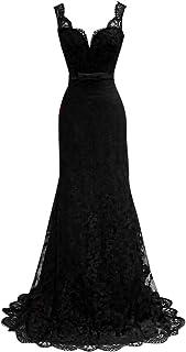 info for c064f 03d2e Amazon.it: Gala - Vestiti / Donna: Abbigliamento