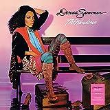 Summer,Donna: Wanderer [Vinyl LP] (Vinyl)