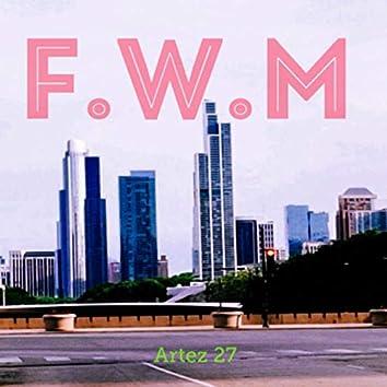 F.W.M