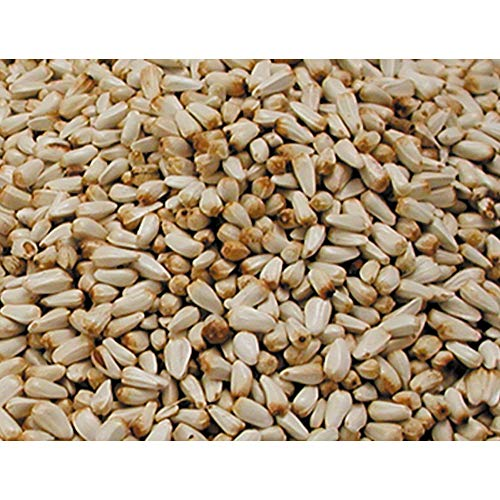 VADIGRAN - Samen für Cardy Birds 3,5Kg - VA-260050