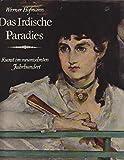 Das irdische Paradies - Werner Hofmann