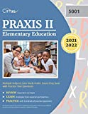 Praxis II Elementary Education M...