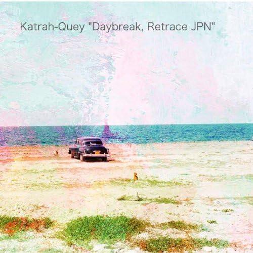 Katrah-Quey