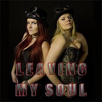 Leaving My Soul (feat. Elin Vikner)