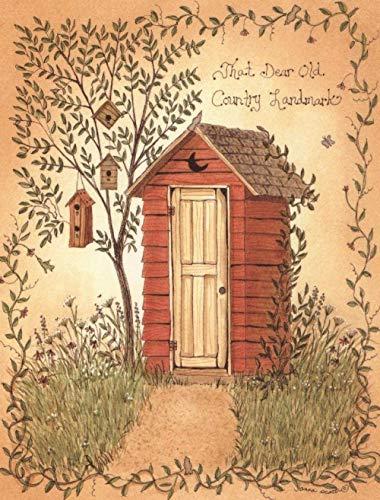 1000 kappaleen puinen palapeli,Cabine met een vogelhuisje bij de boom Houten puzzels Volwassenen Kinderen Spel Doe-het-zelf Kamer Decor Puzzel