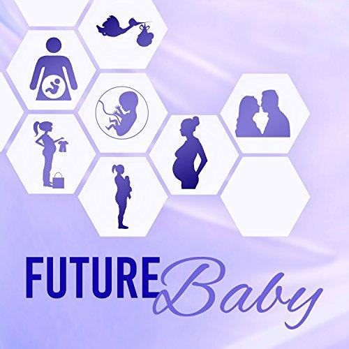 Relieve Pregnancy Symptoms