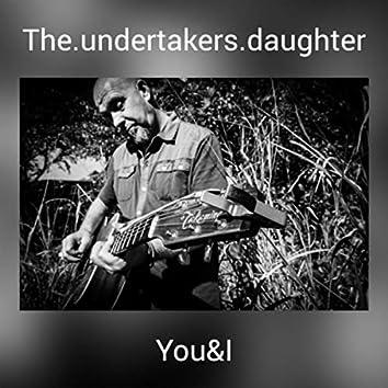The.undertakers.daughter