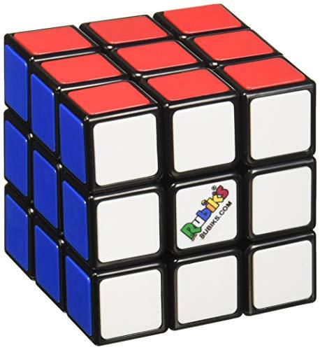 Cubo De Rubik 13x13  marca Hasbro Gaming