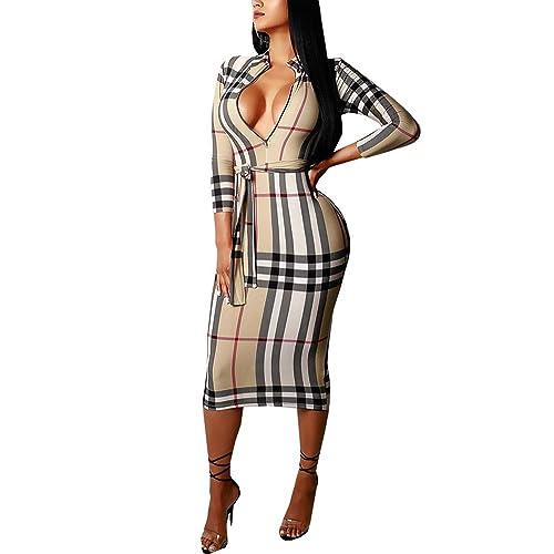 New Years Eve Plus Size Dresses: Amazon.com
