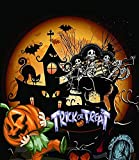 TINDAY Paint by Number Halloween DIY Paint by...