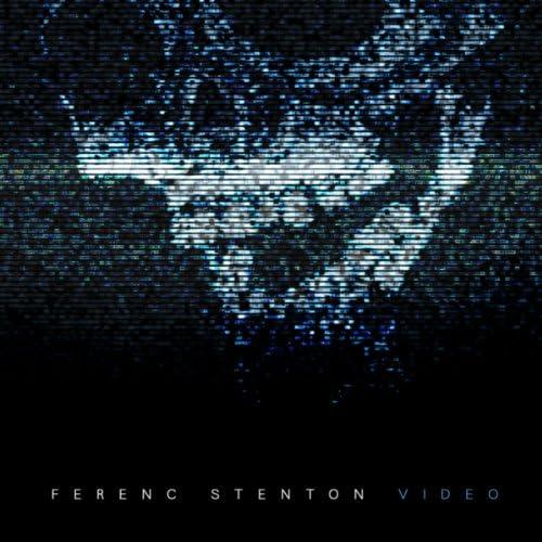 Ferenc Stenton