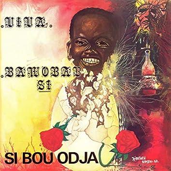 Viva Bawobab S1 / Si Bou Odja