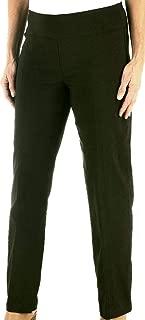Zac & Rachel Women's Millenium Pull On Pants