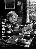 Le monde de Colette au Palais-Royal - Nouvelle édition