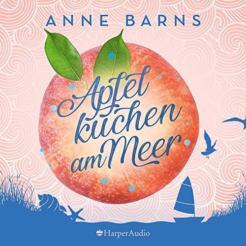 Apfelkuchen am Meer cover art