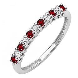Other ring sizes may be shipped sooner. Most rings can be resized. Items is smaller than what appears in photo. Photo enlarged to show detail Satisfaction Guaranteed. Return or exchange any order within 30 days. Color may varies from photo. All our d...