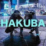 Hakuba (feat. Kack Jelly)