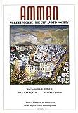Amman: Ville...