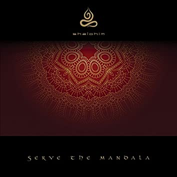 Serve the Mandala