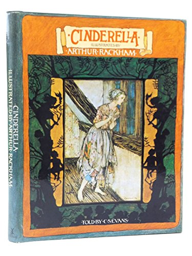 Cinderellaの詳細を見る