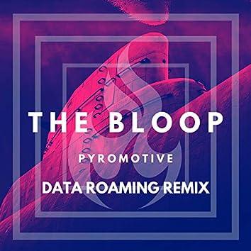 The Bloop (Remix)