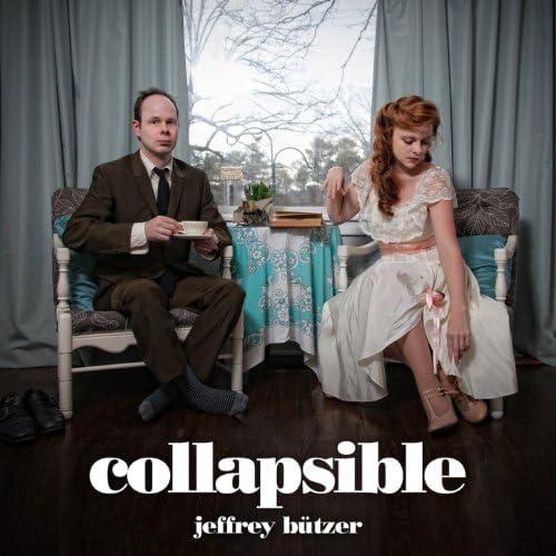 Jeffrey Butzer