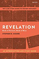 Revelation: An Introduction and Study Guide: Book of Torment, Book of Bliss (T&t Clark's Study Guides to the New Testament)