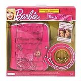 Mattel Y4469 - Diario Segreto Di Barbie...