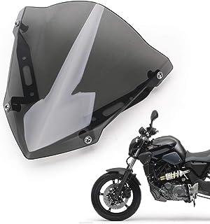 Suchergebnis Auf Für Mt 07 Motorräder Ersatzteile Zubehör Auto Motorrad