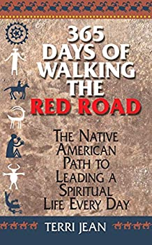 Best native american prayers Reviews