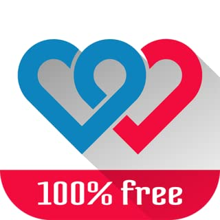 Free Dating App - Meet Local Singles - Flirt Chat