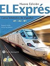 Permalink to ELExprés – Nueva Edición: ELExprs – Nueva edicin. Libro del alumno: Curso intensivo de espaol Libro del alumno PDF