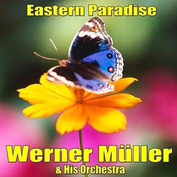 Eastern Paradise