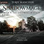 Shadowmage cover art