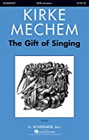 The Gift of Singing