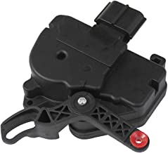 Sliding Door Lock Actuator for 2008-2016 Chrysler Town /& Country,2008-2017 Dodge Grand Caravan Replaces # 5020678AA,Right Passenger Side