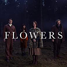 Flowers - Original Soundtrack