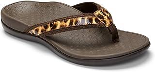 89806a54a8438a Amazon.com  Vionic - Sandals   Shoes  Clothing