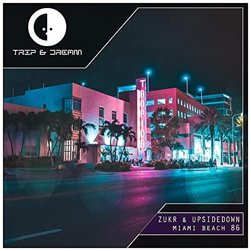 Miami Beach 86