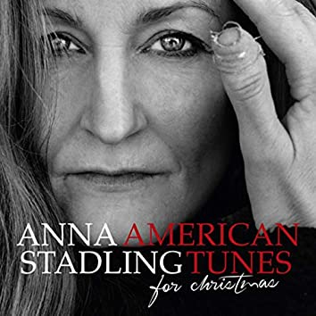American Tunes for Christmas