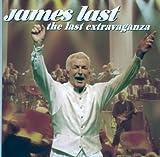 Songtexte von James Last Orchestra - The Last Extravaganza