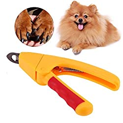 Dog nail trimmer online, best dog nail clipper, amazon dog nail cutter, dog nail cutter amazon, best dog nail clipper online