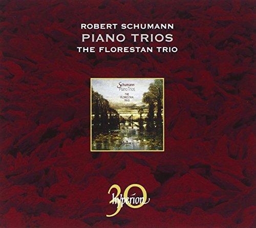 Trios Para Violin, Violoncelo Y Piano Nº