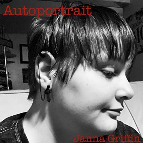 Janna Griffin