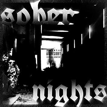 Sober Nights